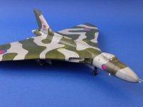 GWH 1/144 Avro Vulcan