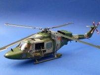 Airfix 1/48 Westland Lynx