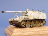 Dragon 1/72 Nashorn